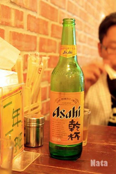 06.絕不能少的Asahi乾杯.jpg