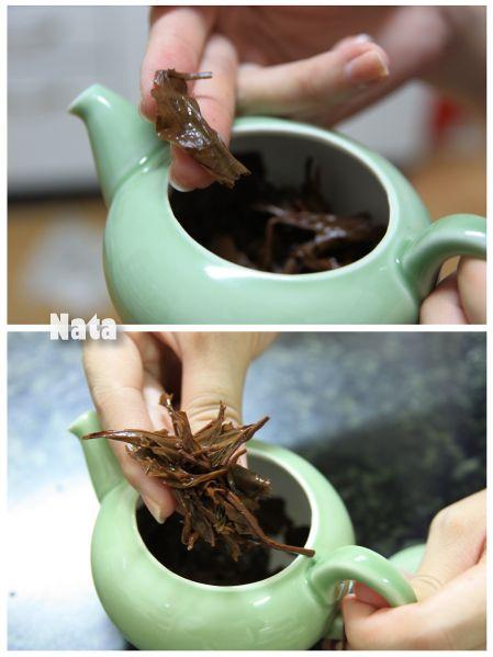 04.泡過的紅茶葉.jpg