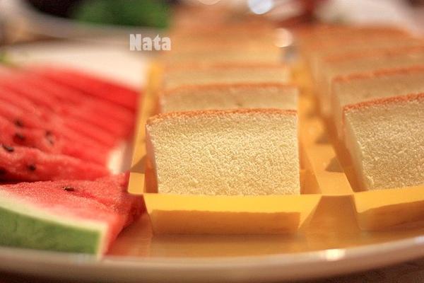 11.甜點與水果.jpg