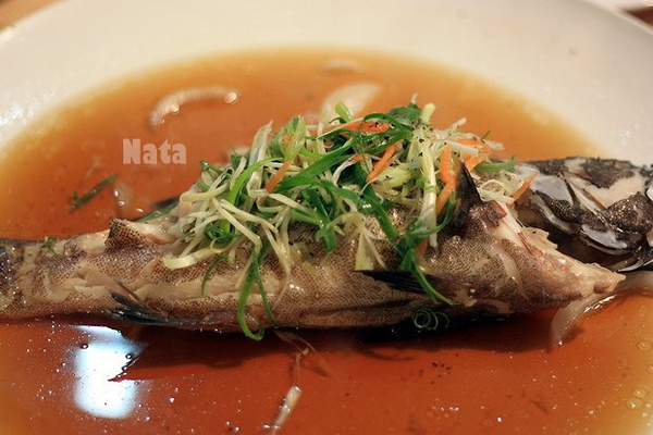 04.蔥燒鮮魚.jpg