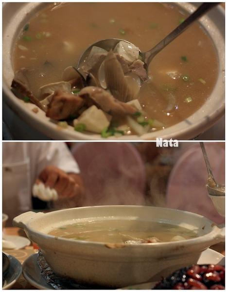 09.鮮魚味噌湯.jpg
