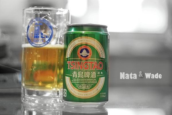 01.一家之酒-青島啤酒.jpg