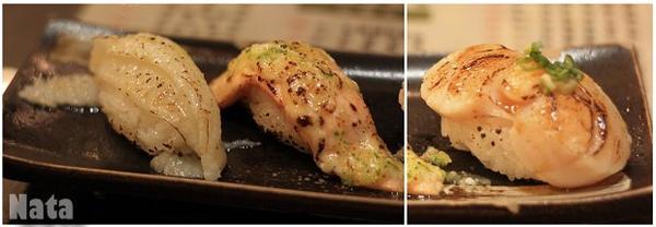 08.炙壽司三味.jpg