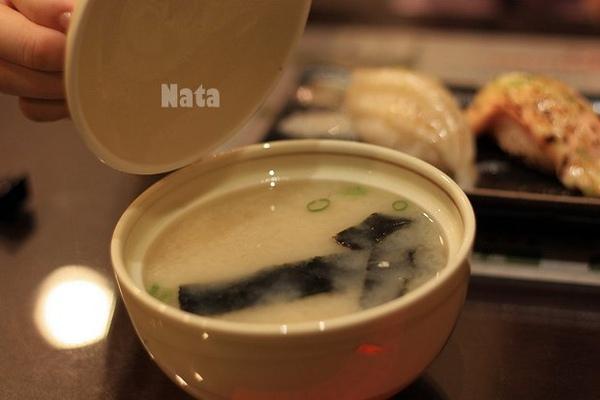 09.味噌湯.jpg