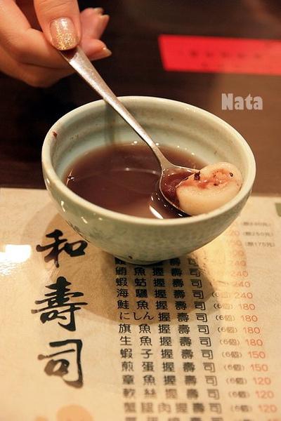 17.飯後甜點-紅豆麻薯湯.jpg