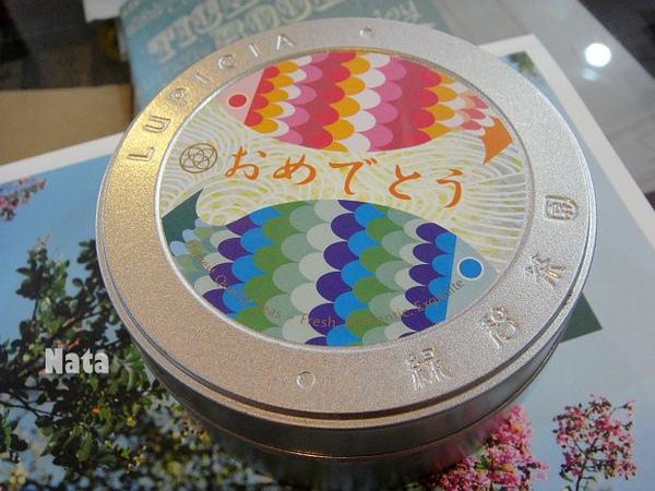 06.我的綠碧茶罐-鯉魚旗貼紙.jpg