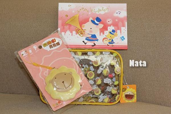 老妹的奶油獅可愛文具禮+小豬卡片.jpg