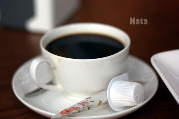 16.二十元咖啡.jpg