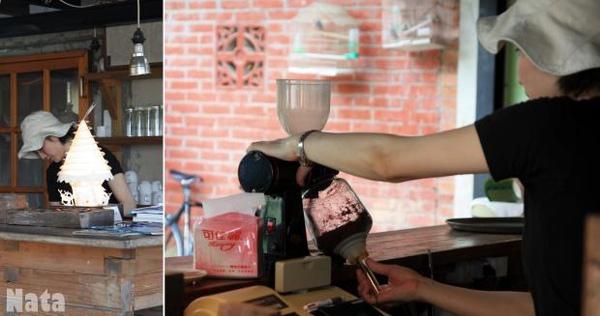 06.有氣質的老闆娘為妳烹煮手工咖啡.jpg