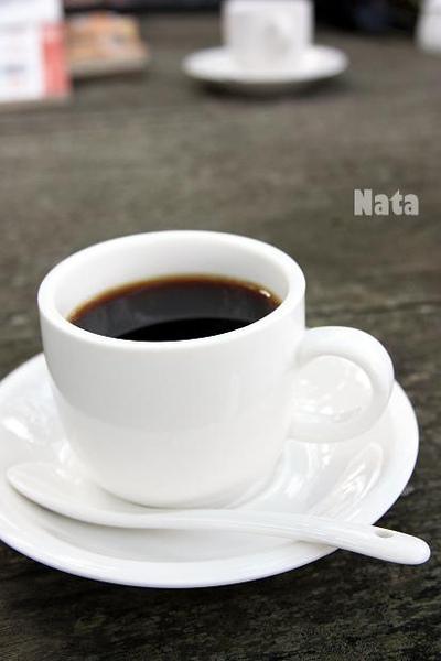 14.純淨的一杯咖啡.jpg