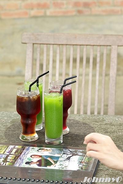 12.五葉松草汁+冰紅茶.jpg