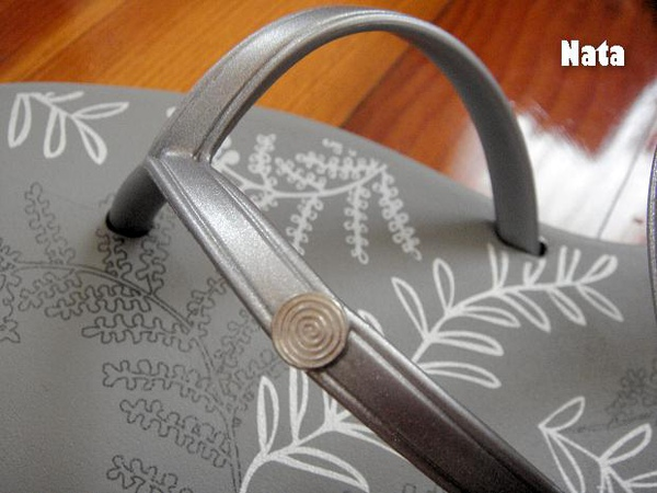 05.近照夾腳部份的材質與裝飾.jpg