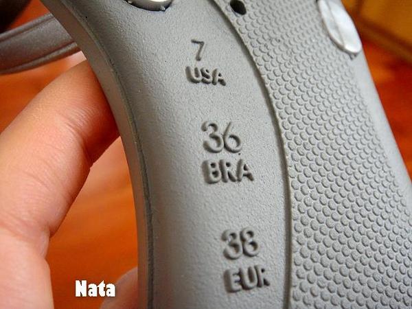 06.鞋底標示的size.jpg