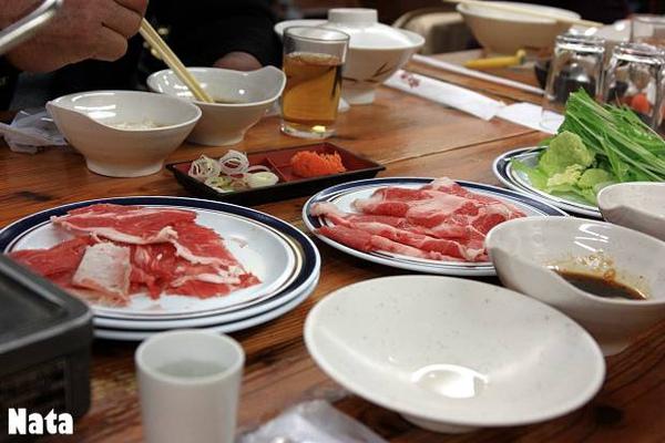 07.各種肉片吃到飽.jpg