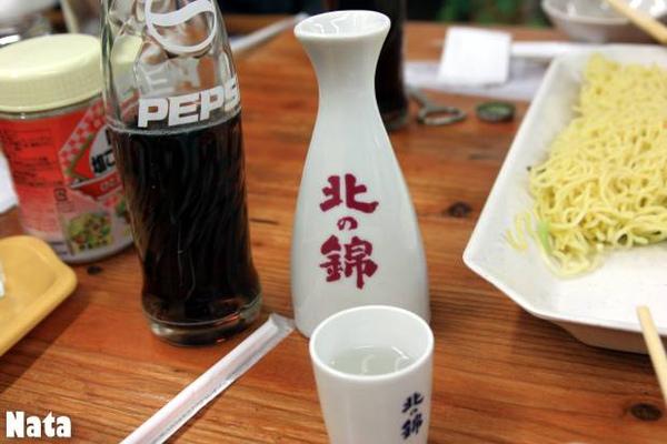09.飲料和各種酒可喝到飽.jpg