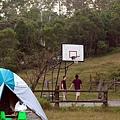 07.快樂打籃球的景象.jpg