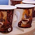 29.沖杯熱咖啡好好享用吧.jpg