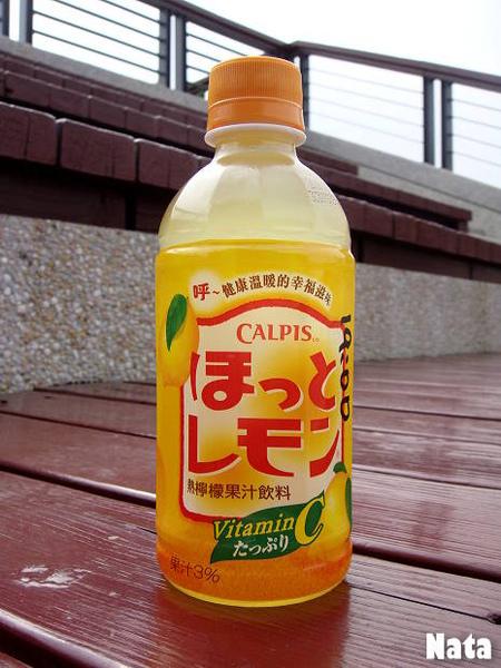 01.可爾必思熱檸檬果汁飲料.jpg