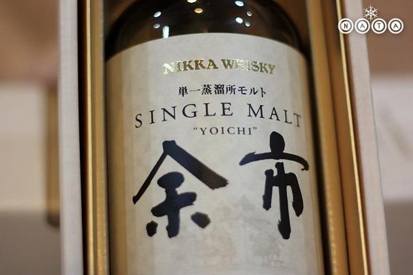 01.余市-北海道第一威士忌.jpg