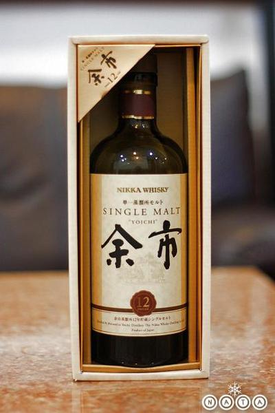 02.余市威士忌.jpg