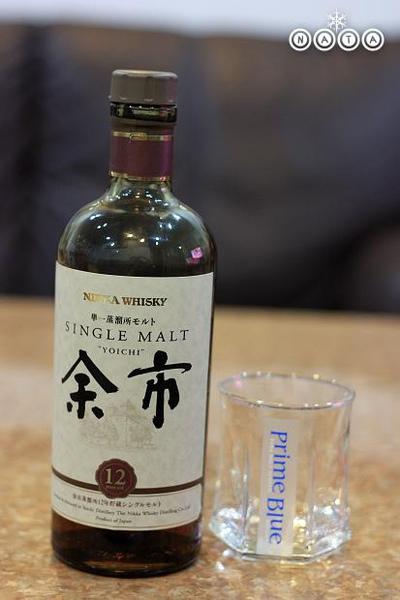 04.余市-北海道第一威士忌.jpg
