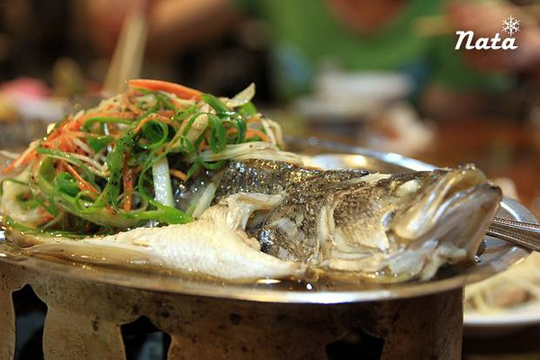 14.清蒸魚.jpg