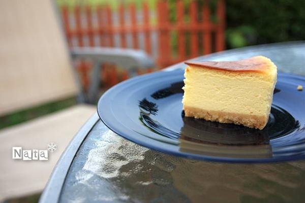 09.原味乳酪蛋糕.jpg
