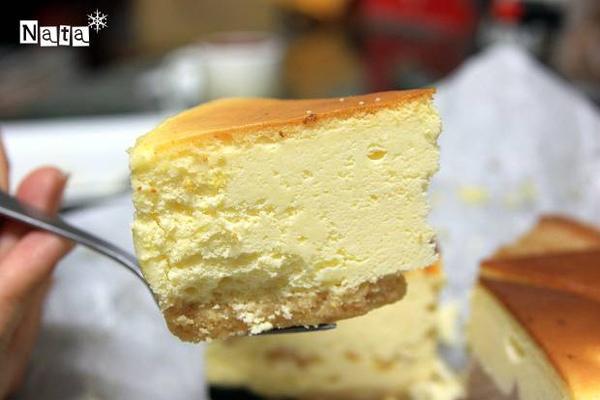 08.原味乳酪蛋糕.jpg