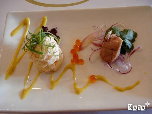06.鱈魚肝襯鮭魚卵.jpg