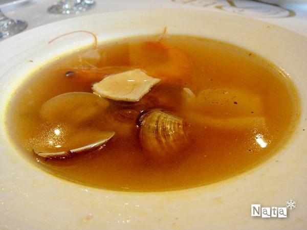11.普羅旺斯海鮮清湯.jpg