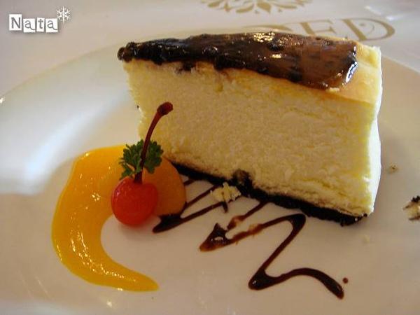20.藍莓乳酪蛋糕.jpg