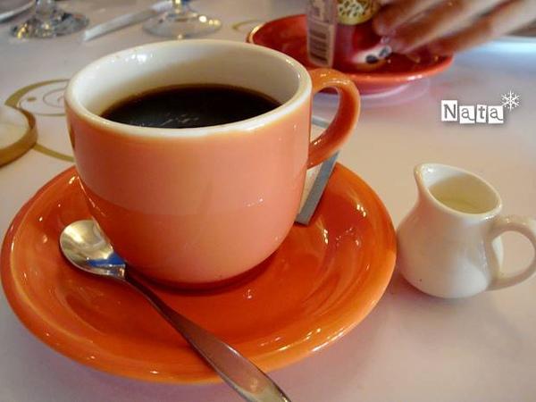 25.香醇熱咖啡.jpg