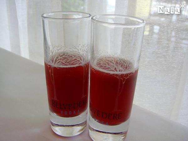 13.紅酒.jpg