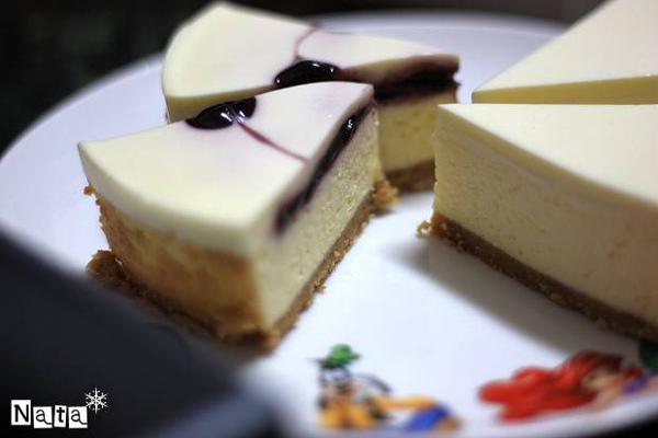 03.原味+藍莓.jpg