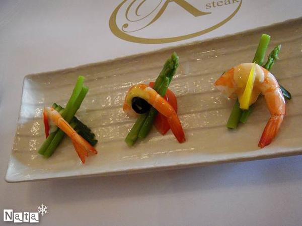 法蘭西斯蘆筍鮮蝦.jpg