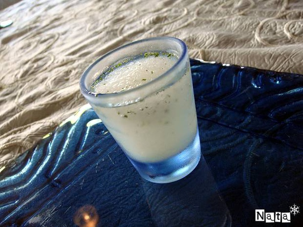07.消除嘴中雜味的檸檬冰砂.jpg
