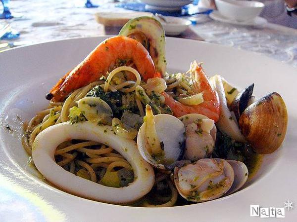 09.我的漁夫海鮮麵-青醬口味.jpg
