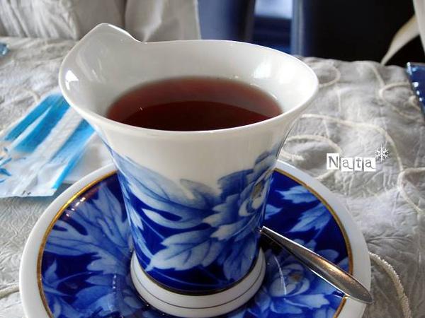 14.熱水果茶.jpg
