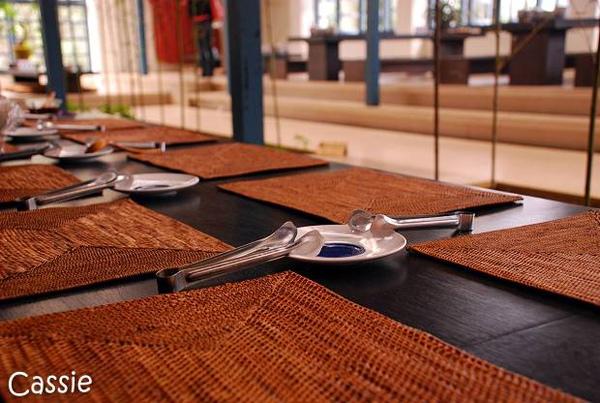 12.餐桌一區.jpg