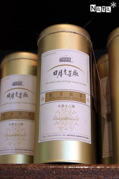 30.最後我買了金罐台茶18號.jpg