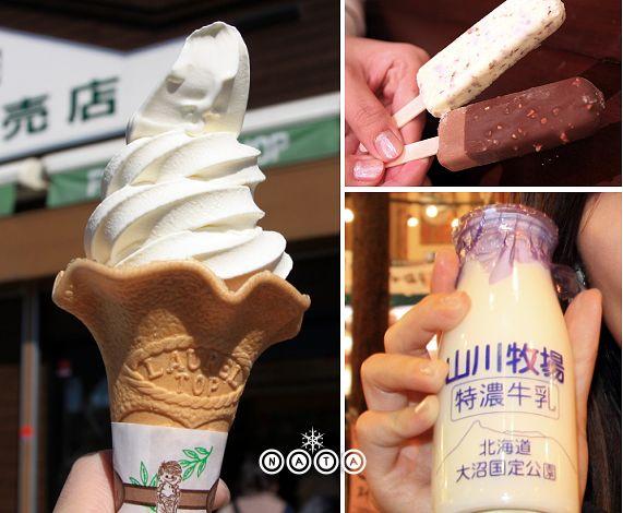 06.好喝的牛奶&冰淇淋&冰棒.jpg
