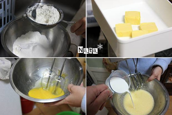 09.鬆餅製作過程.jpg