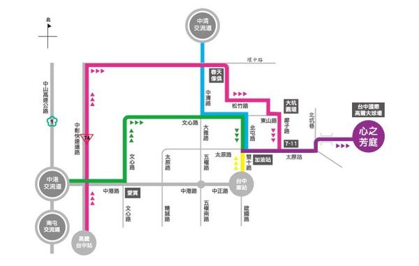 46.心之芳庭地圖.jpg