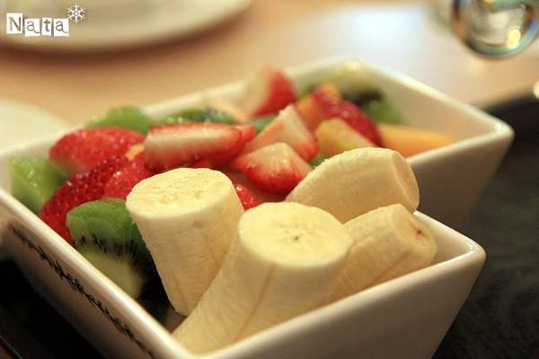 07.水果盤.jpg
