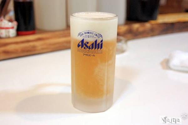 09.超屌生啤酒-500丹.jpg