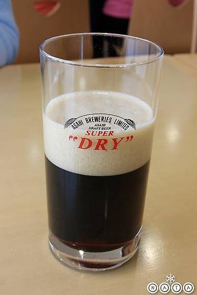 08.黑啤酒.jpg