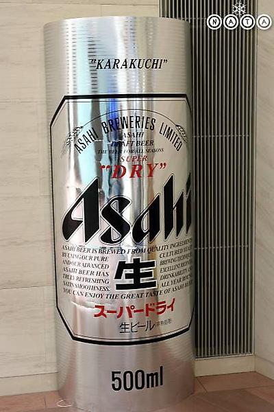 13.大罐啤酒裝飾.jpg