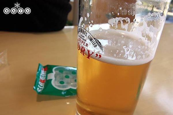 15.美好的啤酒體驗.jpg