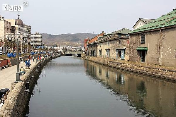 01.小樽運河.jpg
