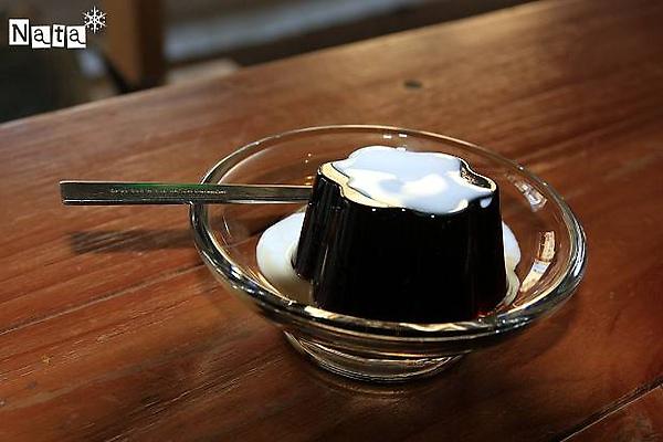 09.咖啡果凍.jpg